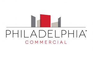philadelphia-commercial   Carpets And More, Inc