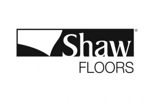 shaw-floors   Carpets And More, Inc