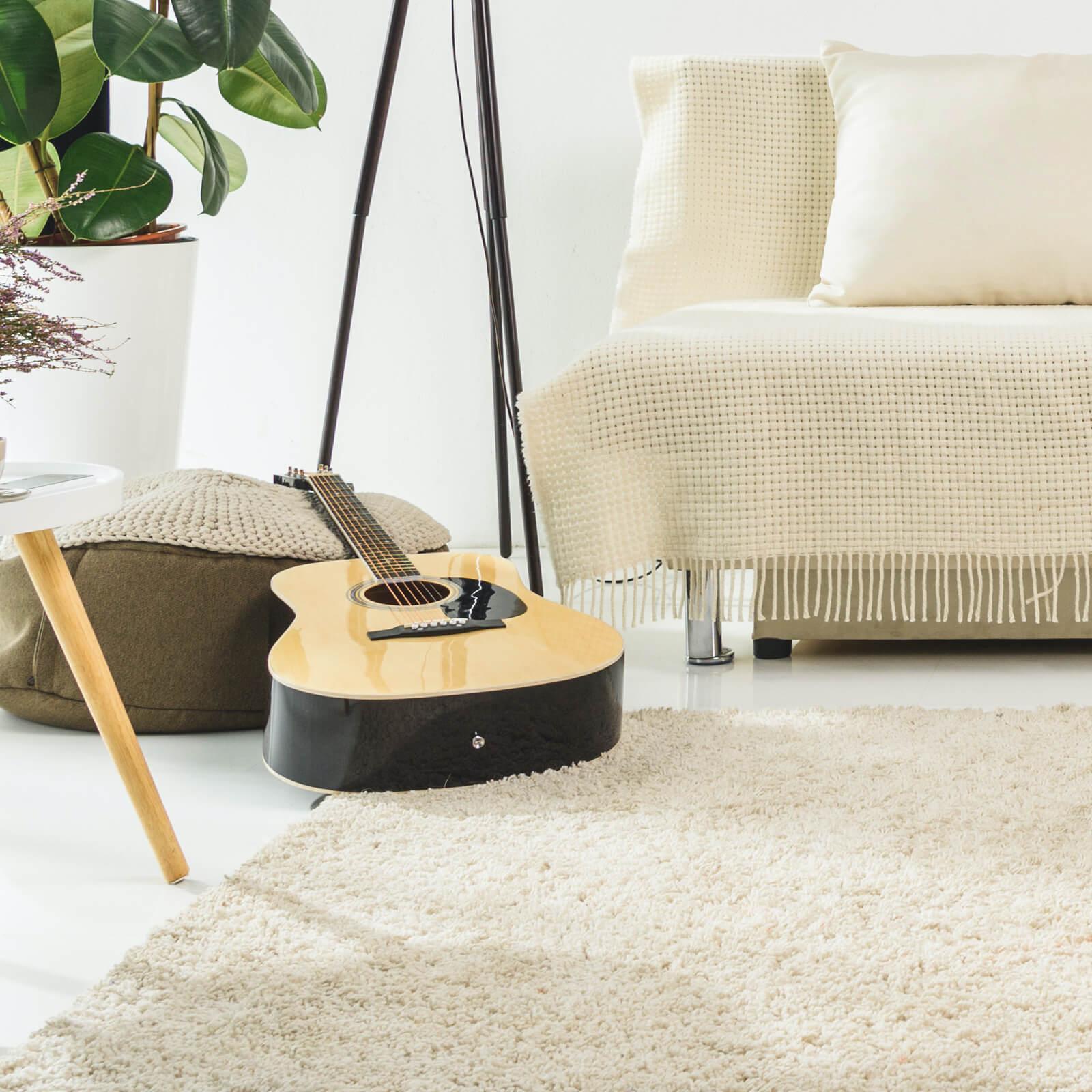 custom-rug-beige-1600x1600