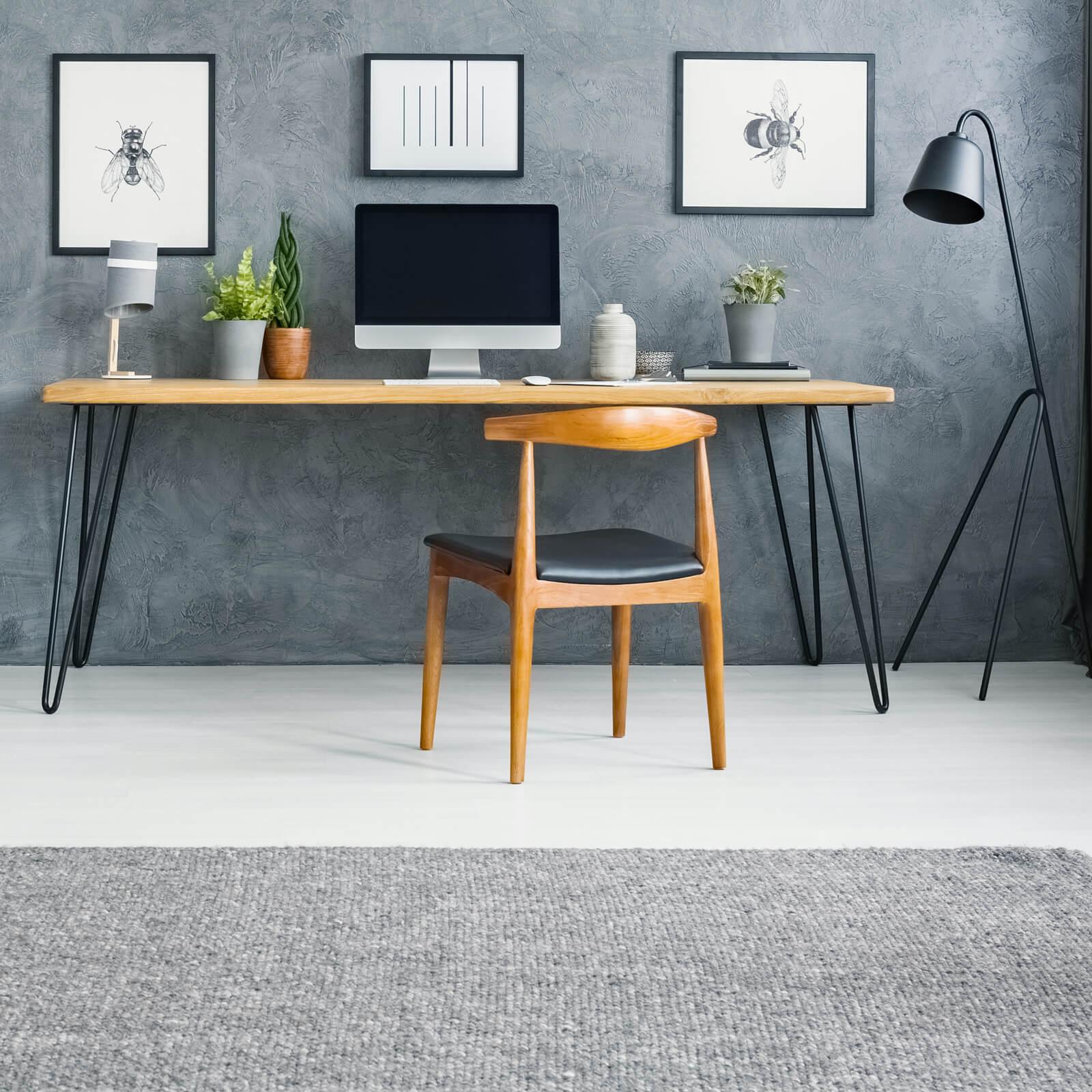 custom-rug-grey-1600x1600